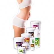 Белита: Slimming SPA профессиональная линия для тела