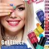 BelorDesign: Лак для ногтей PODIUM Gel Effect
