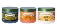 Витэкс: Мыло для бани из коллекции «Целебная банька»