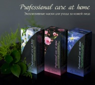 Liv Delano: Professional care at home