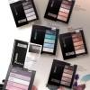 LUXVISAGE: Тени Make up palette