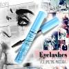 BelorDesign: Тушь Smart Girl Eyelashes story «объемная»