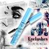 BelorDesign: Тушь Smart Girl Eyelashes story «объемная»