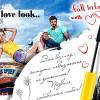 BelorDesign: Тушь Smart Girl Fall in love look «удлиняющая»