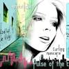 BelorDesign: Тушь Smart Girl Pulse of the city «подкручивающая»